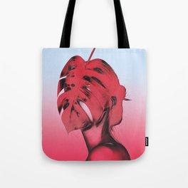 Eme Tote Bag