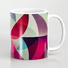 flyryl smysh Mug