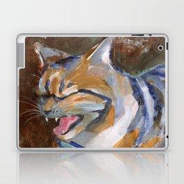 Jerry Laptop & iPad Skin