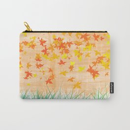 Nature 1.0 [SWAG] Carry-All Pouch
