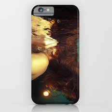Passing Through To the Other Side iPhone 6s Slim Case