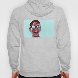 This Magic Moment Hoodie