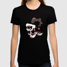 Landorus T-shirt