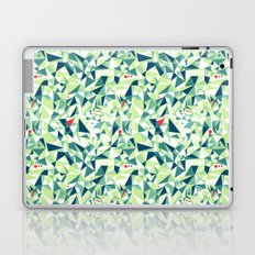 Moment Pattern Laptop & iPad Skin