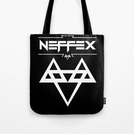 neffex Tote Bag