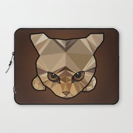 Kitten Laptop Sleeve