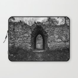 The path beyond Laptop Sleeve