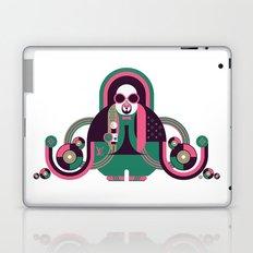 Cee Lo Green Laptop & iPad Skin