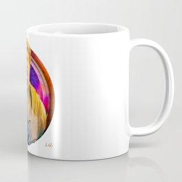 Marcus Aurelius Meditations Coffee Mug