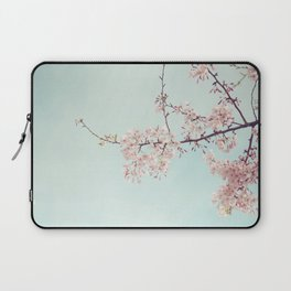 Spring happiness Laptop Sleeve