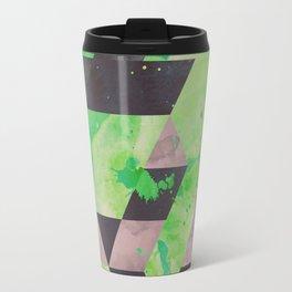 toxic hips Travel Mug