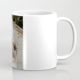 Remains Coffee Mug