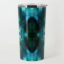 Abstract999 Travel Mug