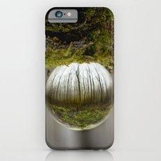 Oculus Mossy Wood iPhone 6s Slim Case