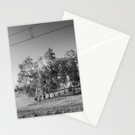 where Stationery Cards
