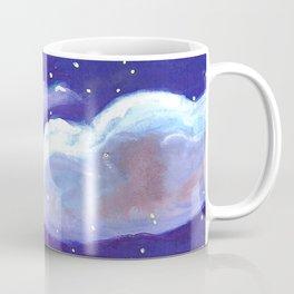 chunk of sky # 4 Coffee Mug
