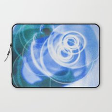 Cup Laptop Sleeve