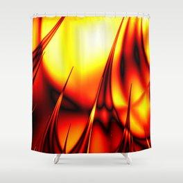 Erif Shower Curtain