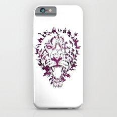 Hannibal Slim Case iPhone 6s