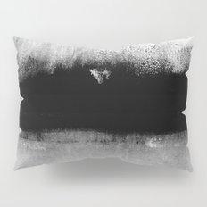 NF03 Pillow Sham