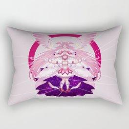 PMMM - See No Evil Rectangular Pillow