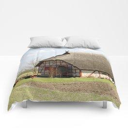 Farmhouse20150403 Comforters
