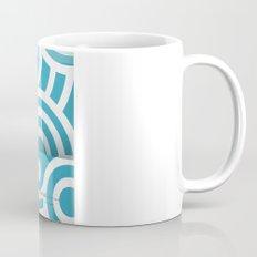 optical illusion_1 Mug