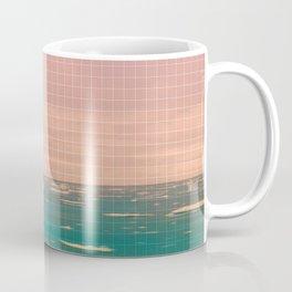 Don't Drift Coffee Mug