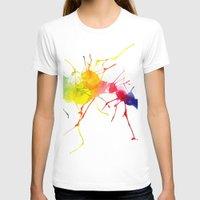 passion T-shirts featuring passion  by Shakkedbaram