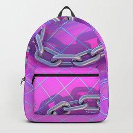 404 Error Backpack