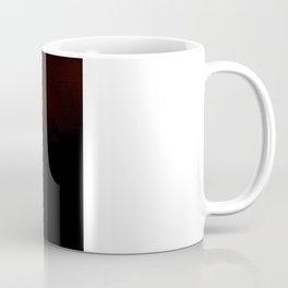 Fire Dance Coffee Mug