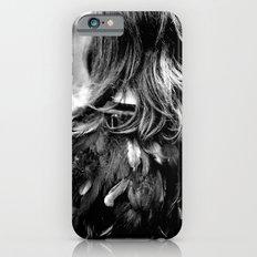 Overlooked iPhone 6s Slim Case