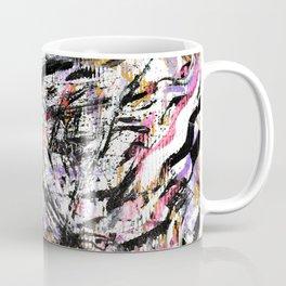 Smother // Daughter Coffee Mug