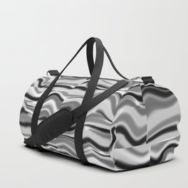 Abstract pattern 156 Duffle Bag