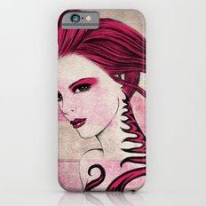 Ardea iPhone 6s Slim Case