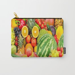 juice Carry-All Pouch