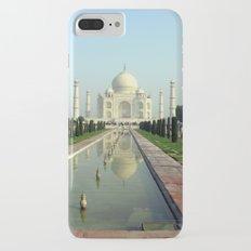 INDIA - The Taj Mahal iPhone 7 Plus Slim Case