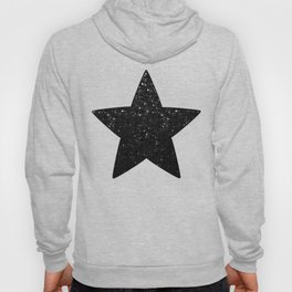 Crystal Bling Strass G283 Hoody