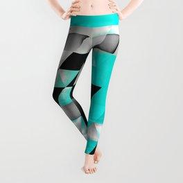dylyvyry Leggings