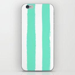 Noosa iPhone Skin