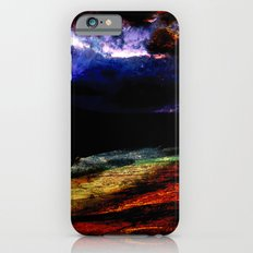 The Land iPhone 6s Slim Case