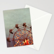 Starlight, Starbright  Stationery Cards