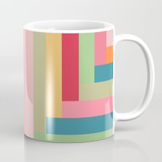 Color play Mug
