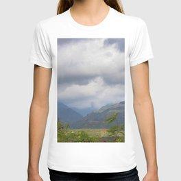 Hawaii . Kauai T-shirt
