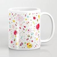 play Mugs featuring Play by Danse de Lune
