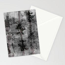 PiXXXELS 172 Stationery Cards