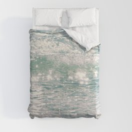Destin Sparkles Comforters