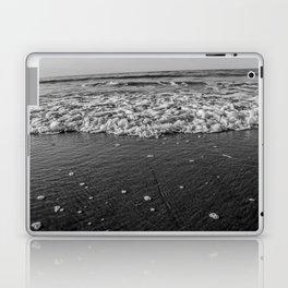 Calm Laptop & iPad Skin