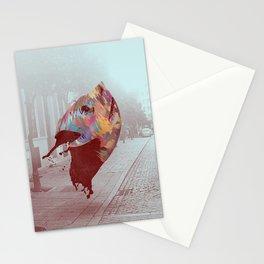 SM_4 Stationery Cards