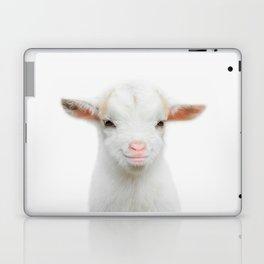 Baby Goat Laptop & iPad Skin
